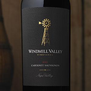 Windmill Valley Vineyards