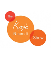 NPR's Kojo Nnamdi Show – Bottles and Brains: What Wine Tells Us About Consumer Behavior