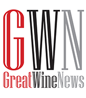 "Great Wine News Review of ""99 Bottles of Wine"""