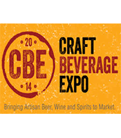 David Schuemann Speaking at the Craft Beverage Expo
