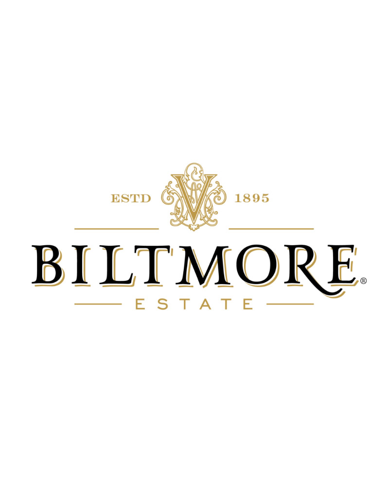 Biltmore Estate Logo Design