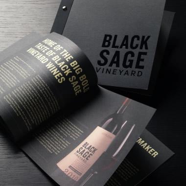Black Sage