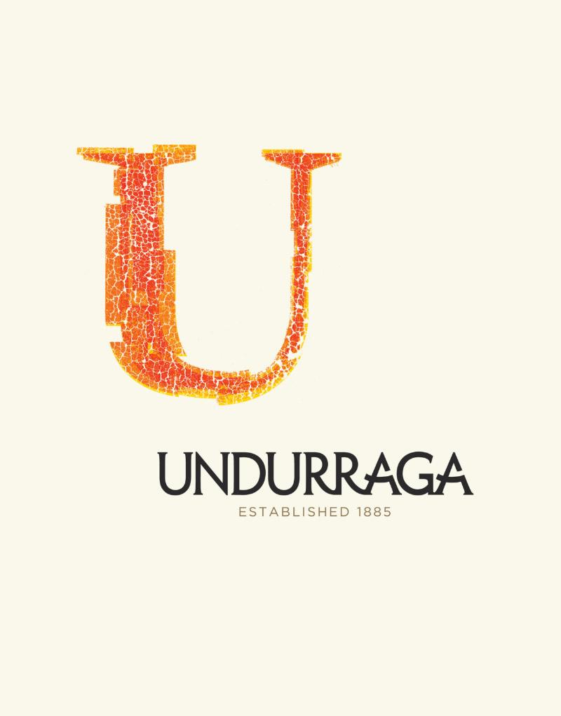 Undurrago Logo Design