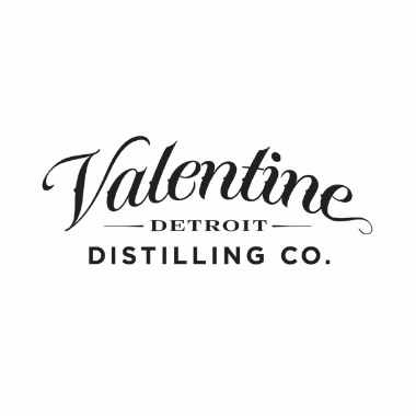 Valentine Distilling Co.