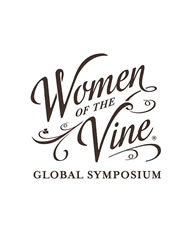 CF Napa Sponsors 3rd Annual Women of the Vine & Spirits Global Symposium
