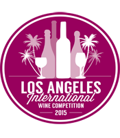 David Schuemann to judge packaging at the 2015 Los Angeles International Wine Competition