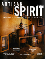 The Pros & Cons of Custom Glass in Spirits Branding