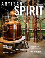 The Selling Power of Stories in Spirits Beverage Branding