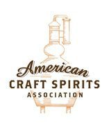 CF Napa Sponsors ACSA Craft Spirits Conference in Minneapolis, MN
