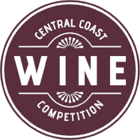 CF Napa Wins Gold in Central Coast Wine Competition