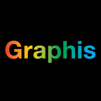 CF Napa Wins 8 Awards in Graphis Design Annual 2020
