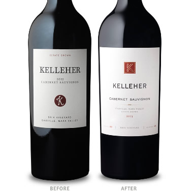 Kelleher Family Vineyards