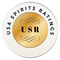 Coppercraft Wins Gold for Best Spirit by Package in the USA Spirits Ratings