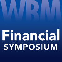 David Schuemann to Speak at Wine Industry Financial Symposium