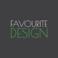 Bigsby's Folly Featured on Favourite Design