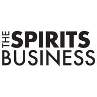 CF Napa Takes Home 3 Awards From The Spirits Business – The Design and Packaging Masters 2018