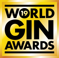 CF Napa Takes Home 2 Awards in World Gin Awards 2019