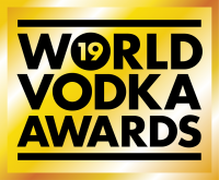 CF Napa Takes Home 4 Awards in World Vodka Awards 2019