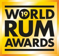 CF Napa Takes Home 3 Awards in World Rum Awards 2019