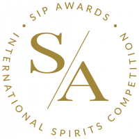 CF Napa Designs Take Home Two Awards from the 2019 SIP Awards