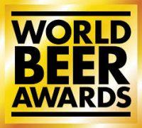 CF Napa Takes Home 3 Awards in World Beer Awards 2020