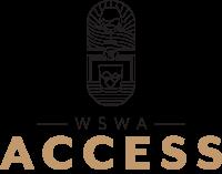 David Schuemann Presents for WSWA Access Webinar