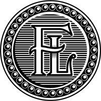 Fordham Lee Distillery Endorses CF Napa