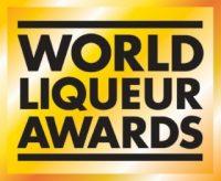 CF Napa Takes Home 4 Awards in World Liqueur Awards 2021