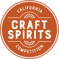 Bear + Prophet Wins Gold in Central Coast Wine and Spirits Competition