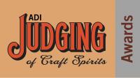 CF Napa Takes Home 2 Medals from ADI 2021 Judging of Craft Spirits